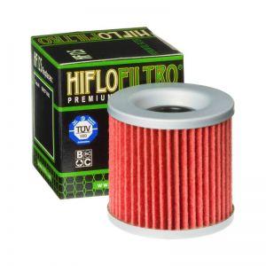 HifloFiltro HF 125