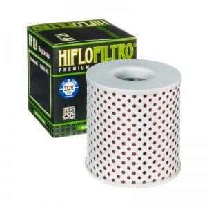 HifloFiltro HF 126