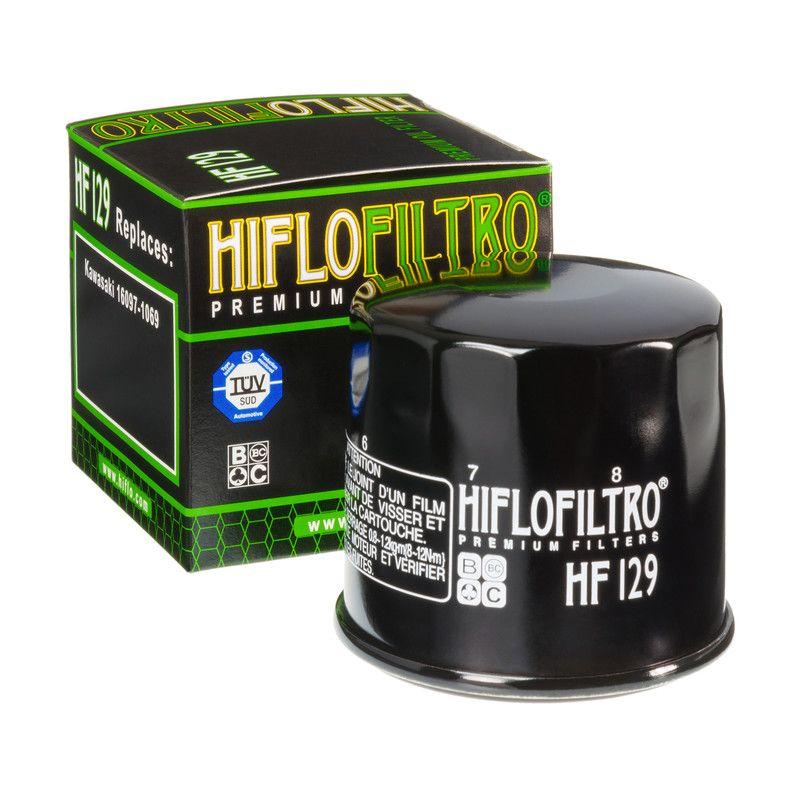 HifloFiltro HF 129