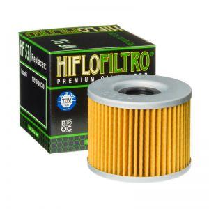 HifloFiltro HF 531