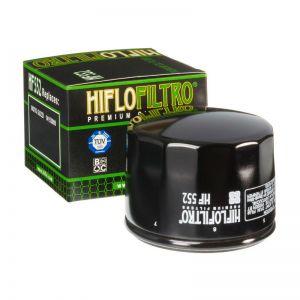 HifloFiltro HF 552