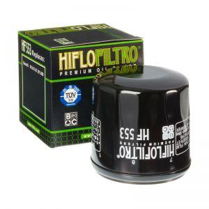 HifloFiltro HF 553