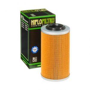 HifloFiltro HF 556