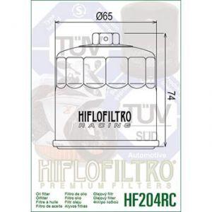 HifloFiltro HF 204rc