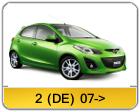 Mazda 2 DE.png