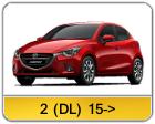 Mazda 2 DL.png