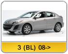 Mazda 3 BL.png