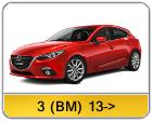 Mazda 3 BM.png