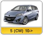 Mazda 5 CW.png