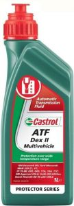 Castrol ATF Dextron II Multivehicle 1L