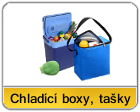 Chladící boxy,tašky.png