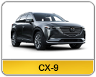 CX-9.png