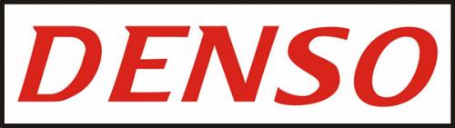 denso_logo.png