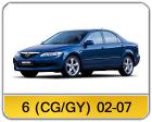Mazda 6 CG-GY.png
