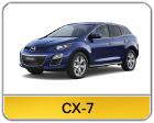Mazda CX-7.png
