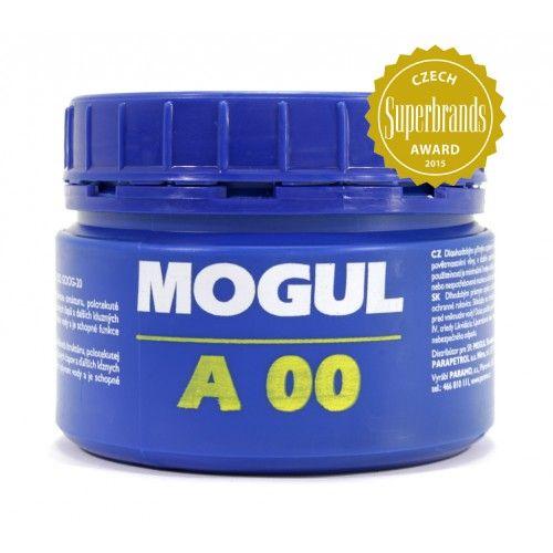 Mogul A00 250g