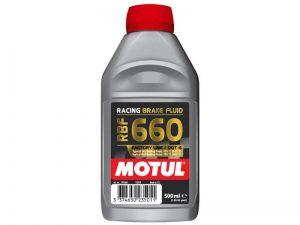 Motul RBF 660 FL 500ml