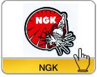 NGK.png