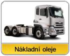 Oleje pro nákladní vozy.png