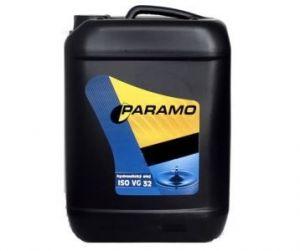 Paramo HM 32 10L