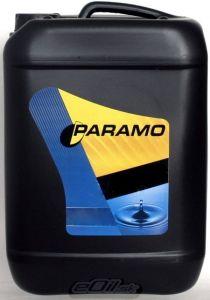 Paramo HM 68 10L