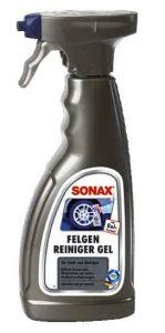 Sonax čistič disků Xtreme 500 ml