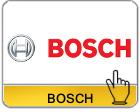 Svíčky Bosch.png