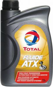 Total Fluide ATX 1L