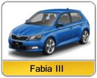 Fabia III.png