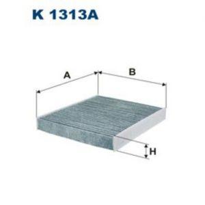 Kabinový filtr Filtron K 1313A